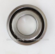 7230 angular contract ball bearing