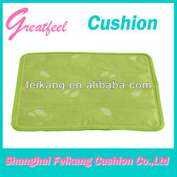 Cooling mat,cooling gel mat,gel cooling mat Pet