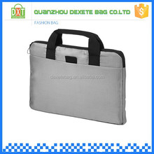 High quality hand held accept custom a3 size portfolio bag