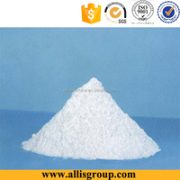Hot sale china manufacture powder chemical formula for zinc oxide
