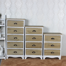 Modern Customized Wholesale High Quality Cheap Bedroom Furniture