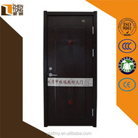 Customized modern wood bedroom door,unfinished raised panel cabinet doors,malaysia wood door