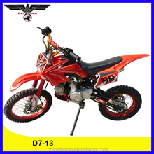 MINI CHIPS 49cc dirt bike ,chinese 49cc dirt bike for sale(D7-05)