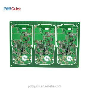 94v0 rohs ac led pcb wholesale, pcb suppliers alibaba
