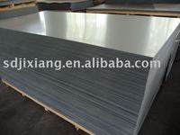 aluminum curtain wall panel(s)