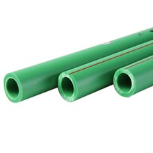 Hot And Cold Water Supply Ppr Pipes And Fittings Price List