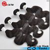 Alibaba Gold Supplier Tangle&Shedding Free Direct Factory Wholesale Price zury hair
