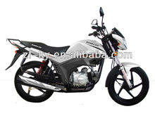 2012 Cheap 110cc street motorcycles for MOROCCO, BANGLADESH, SRI LANKA, PERU,BRAZIL