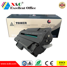 quality premium compatible xerox 3140 toner cartridge for Phaser 3155 3160
