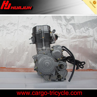 motor engine/ chinese strong water engine 200cc