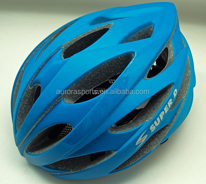 Easily Adjustable Fit System Icone Helmet