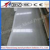 corrugated sheet metal 304 stainless steel sheet roofing sheets prices vogue watches