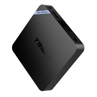 1Chip T95N MINI M8S Pro kodi android tv box 2 gb dual tuner for sale