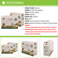 china supplier OEM design printed high quality 3 layer e flute corrugated matte lamination carton paper box for cereals