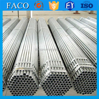 alibaba com schedule 40 steel pipe roughness alloy structural steel 18crnimo7 6 shopping websites