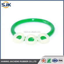 Cleaner used high pressure high wear resistance hot sell pu o-ring