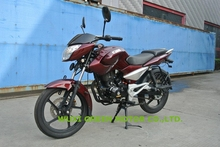 street motorbike 150CC chopper made in china