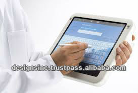 hospital management software development services