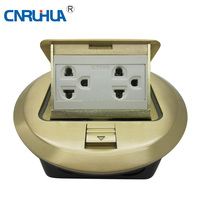 south africa wall socket
