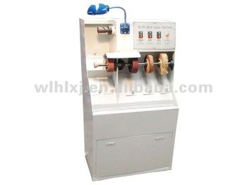 SL-90 shoe repair equipment/shoe repair machine