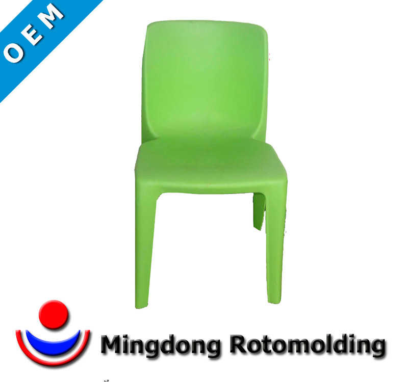 School Chair Kids Furniture