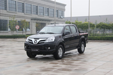 FOTON 4X2 Pickup For Sale
