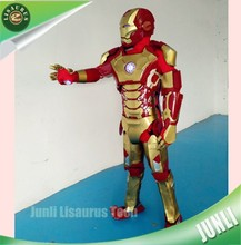Lisaurus-R110 festival cosplay spiderman cosplay costumes