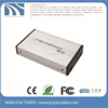 /product-detail/3-5-usb2-0-external-hard-drive-enclosure-hdd-al-alloy-60355552774.html