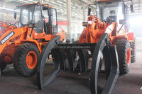 log grapple equipment for sale
