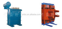 three phase electric furnace transformer