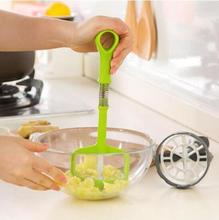 New Design Potato Press/Potato Chopper/Potato Masher