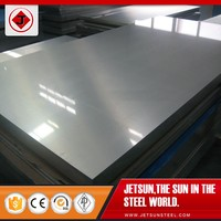 high quality stainless steel sheet with lower price