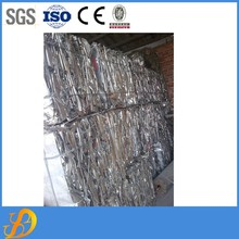 wholesale price for stainless steel scrap 316 alibaba best sellers
