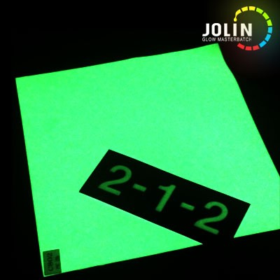 dependable and durable glow in dark tape for clothes