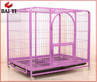 Beautiful Chicken Breeding Mesh Dog Fence And Outdoor Dog Runs