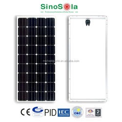 A-grade cell high efficiency solar panel ,cheapest solar panels,solar power information