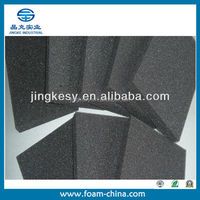 1mm PU foam sheets with SGS