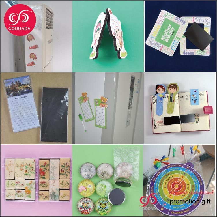 magnet products 2