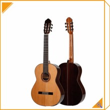 guitars for sale aiersi guitars import guitars china