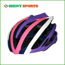 2016 Fashion Popular European Hard Shell Material Retard Custom Safety Vietnam Pith Helmets