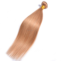 Cheap indian remy hair weave,Alibaba hair products wholesale indian remy hair hot sale in india,Juancheng hair factory