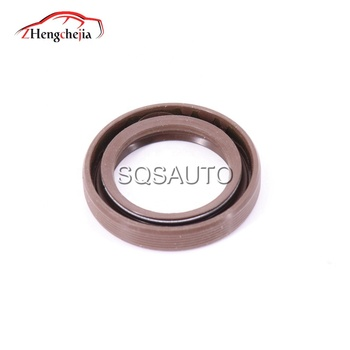 Auto Parts Crankshaft  Front Oil Seal For Great Wall Wingle 1011200A-EG01