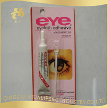low smell quick drying Korea eyelash extension glue