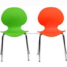 wholesale chairs for the elderly outdoor/ china replicas butterfly chair