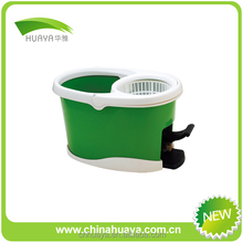 2014 plastic toy bucket
