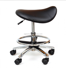 ST32016 Revolving bar stool