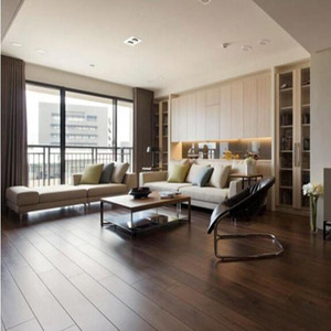 Black Walnut Hard Wood/Walnut Engineered Wood Flooring