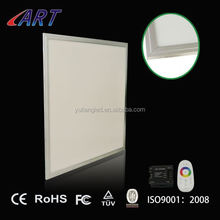 250x250mm led panel light