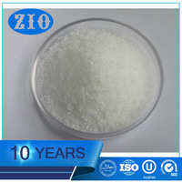 China Manufacturer Supply Bp98 E330 Citric