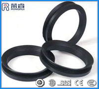 Rubber Z-Ring Oil Seal